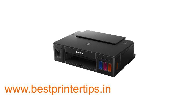 best canon printer in india