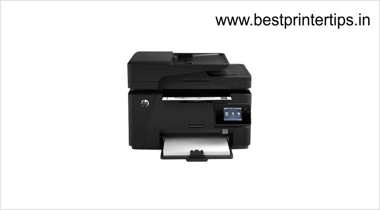 HP Pro M126nw Printerr