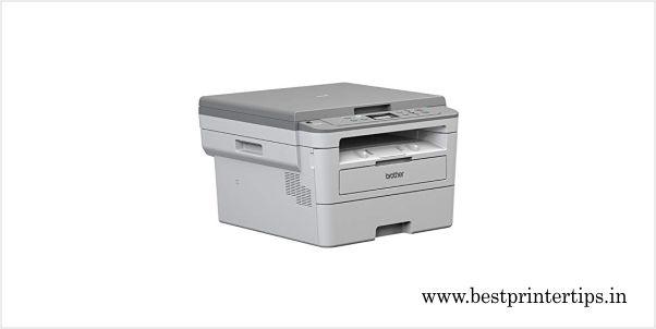 best brother printer