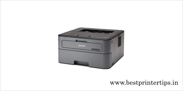 Top 10 Best Brother Printer in India 2020