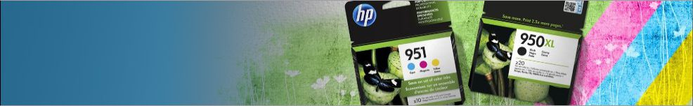 HP Deskjet 2130 Printer Driver Ink Cartridges